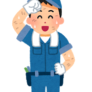 【悲報】ワイ期間工、本日期間工の面接を受けるも手ごたえなし
