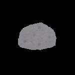 【悲報】メルカリで「ただの石」が売れまくるwwwwwwwwwwwwwwwww