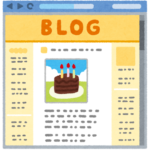ブログアフィリで月収1万だけど質問ある?